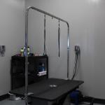 Vet Assistant Lab